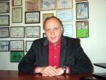 VALERIU MANOLACHE: realizarea Cadastrului General prioritate ABSOLUTĂ