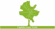 Cadastrul verde al Municipiului BUCUREŞTI – Registrul Spaţiilor Verzi