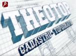 THEOTOP sponsorizează emisiunea Casa: Construcție și Design