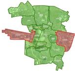 Cadastrul verde al Municipiului ARAD – Registrul Spaţiilor Verzi