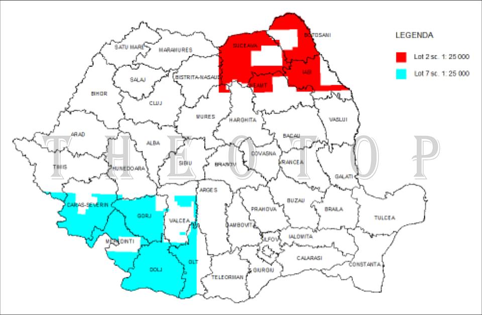 AERO 07 Romania