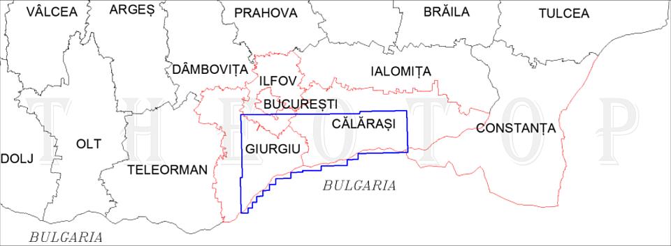 APIA Romania