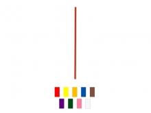 Tub Jalonetă pentru Marcare -1000mm [galben]