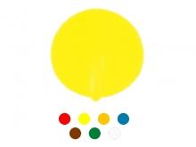 Disc  [roșu]