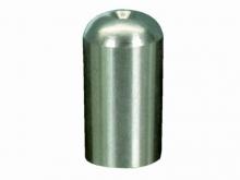 Bușon Aluminiu pentru Tije Standard