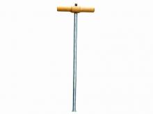 Instrument pentru Montare Jalonetă  -900mm