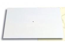 Reper Fotogrametric -400x400mm [alb]