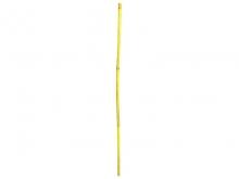 Tijă Bambus -1500mm