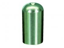 5 -- Cap Centrare Aluminiu -20mm