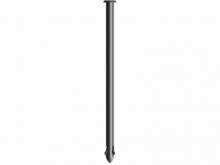 Tijă/Ancoră Standard -350mm